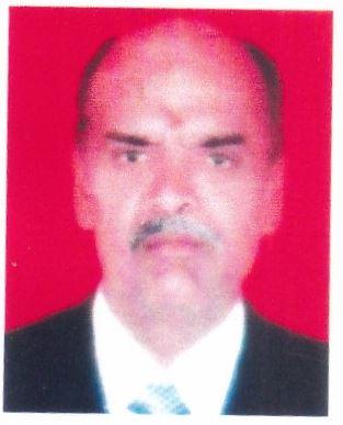 अजय कुमार श्रीवास्तव graphic